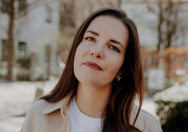 Elisabeth Krainer